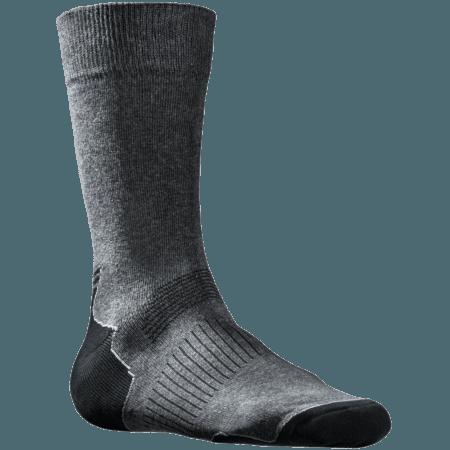 Executive sock