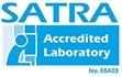 Satra lab Bata Best small 3