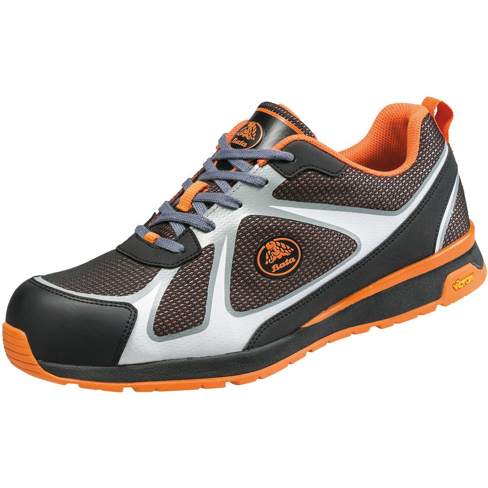 Ecco Shoes Indonesia Price